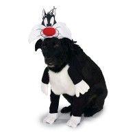 sylvester-dog-halloween-costume-1.jpg