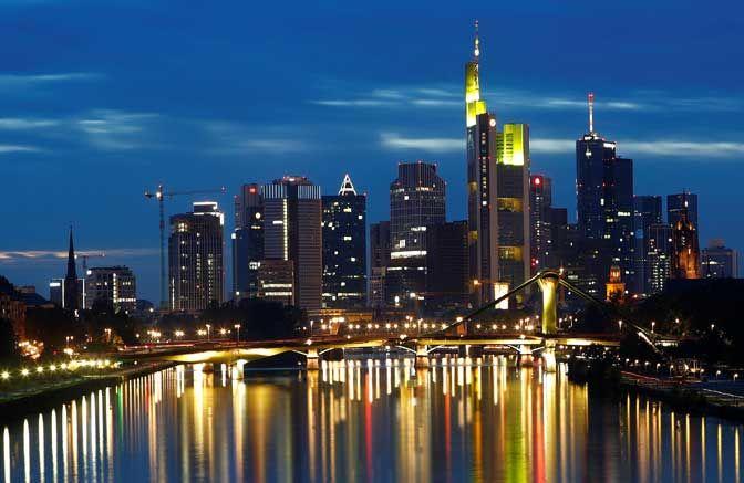Франкфурт постаје финансијски центар уместо Лондона - http://www.vaseljenska.com/wp-content/uploads/2017/10/Frankfurt-Rojters.jpg  - http://www.vaseljenska.com/vesti-dana/frankfurt-postaje-finansijski-centar-umesto-londona/