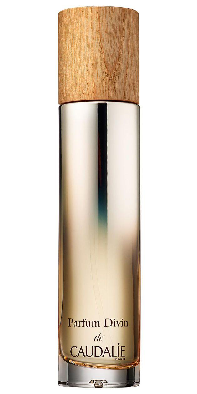 Parfum Divin de Caudalie: http://beautyeditor.ca/2014/09/25/caudalie-parfum-divin