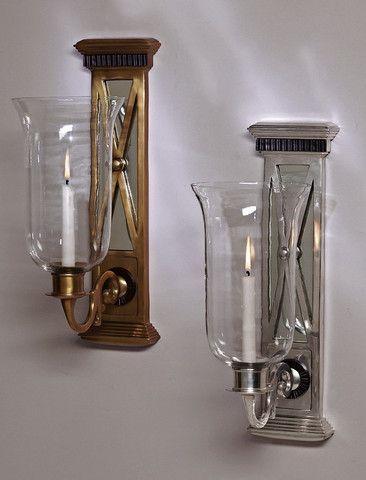 42 best sconces images on pinterest jars decorating ideas and flower vases. Black Bedroom Furniture Sets. Home Design Ideas