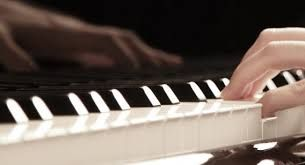 Ivan Davis New York plays an important role in assisting piano players both adept as well as beginners. Nonetheless, for you to become a complete piano player, Ivan Davis New York must understand that it is not a one-off process, but rather a series of events.