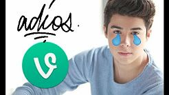 vines de mario bautista - YouTube