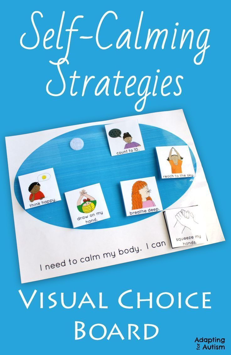 1288 best Adapting for Autism TpT Store images on Pinterest | Fast ...