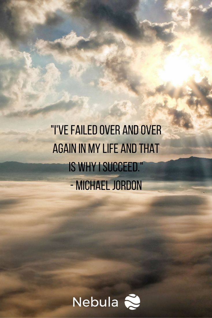Quotes On Importance Of Sports In Students Life Best 25 Michael Jordan Quotes Ideas On Pinterest  Basketball Is