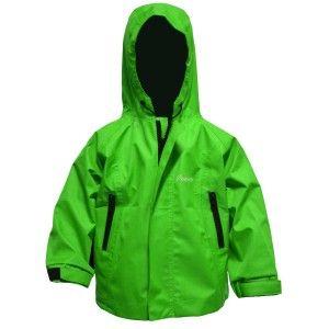 Rain Jackets & Pants | Product Categories | Oakiwear – Rain Gear, Kids rain suits, kids waders, kids rain gear, and kids rain coats