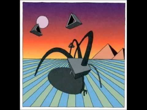 The Dismemberment Plan - You are invited