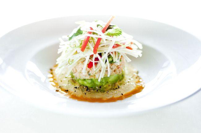 Star Italian Restaurants In Las Vegas