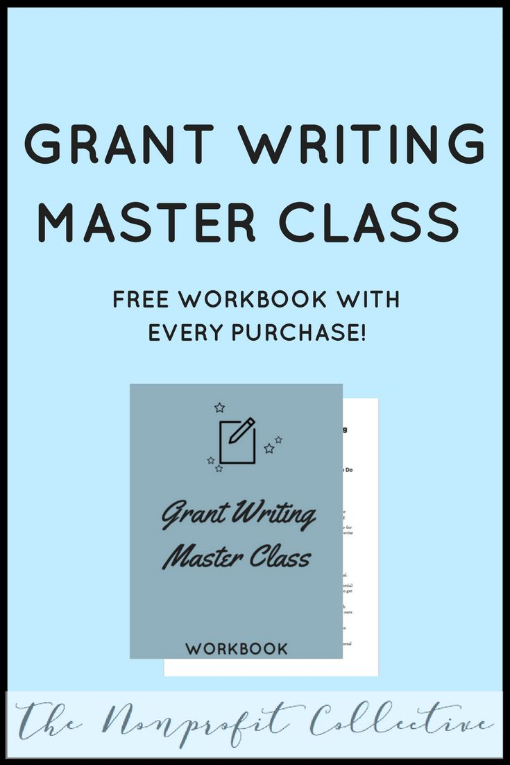 best ideas about grant writing powerful words 17 best ideas about grant writing powerful words vocabulary and creative writing