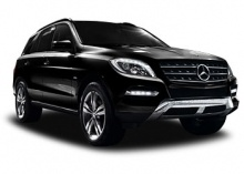 Francis luxury car rentals inc.  http://francisluxurycarrentalsinc.com/Home_Page.html#