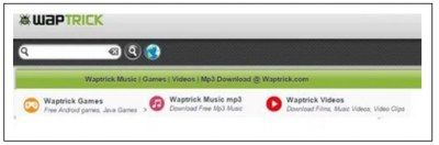 Waptrick Music | Games | Videos | Mp3 Download @ Www.Waptrick.Com - TrendEbook