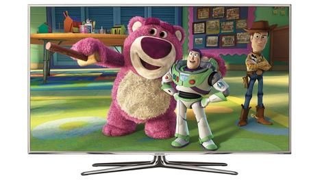Buying Guide: 10 best 40 and 42-inch TVs in the world today - July, 2013 | Techradar
