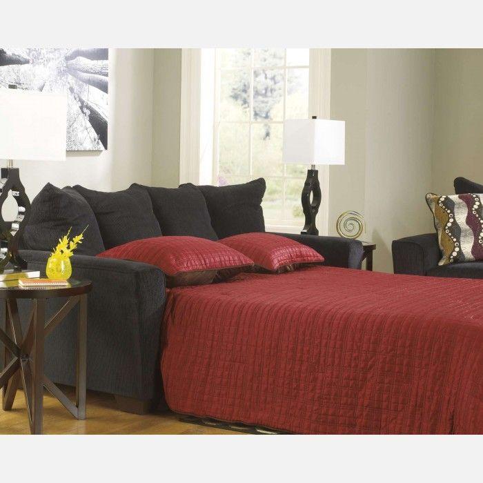 13 best Apartment Furnishing images on Pinterest   Sofas ...
