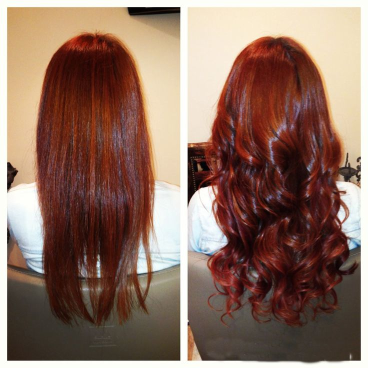 Where Can I Buy Halo Hair Extensions In Chicago Prices Of Remy Hair