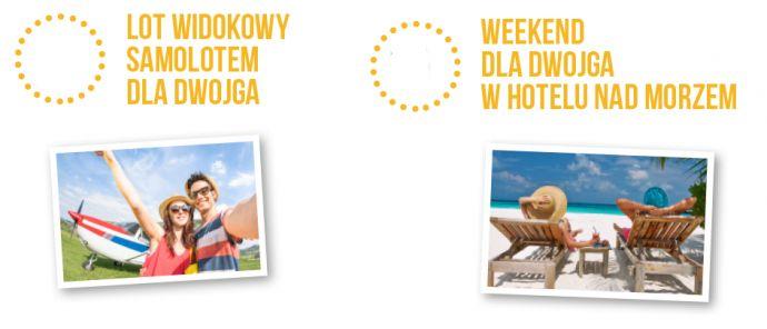 #przeagencja #carrefour #konkurs #konkursy #promocja #loteria #karta #bic #natura #hotel #wycieczka https://www.e-konkursy.info/konkurs/konkurs-chwytaj-radosc-wspolnych-chwil-carrefour.html