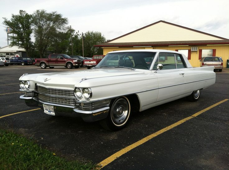 63 39 cadillac my step father had one just like this on the move pinterest cadillac and cars. Black Bedroom Furniture Sets. Home Design Ideas