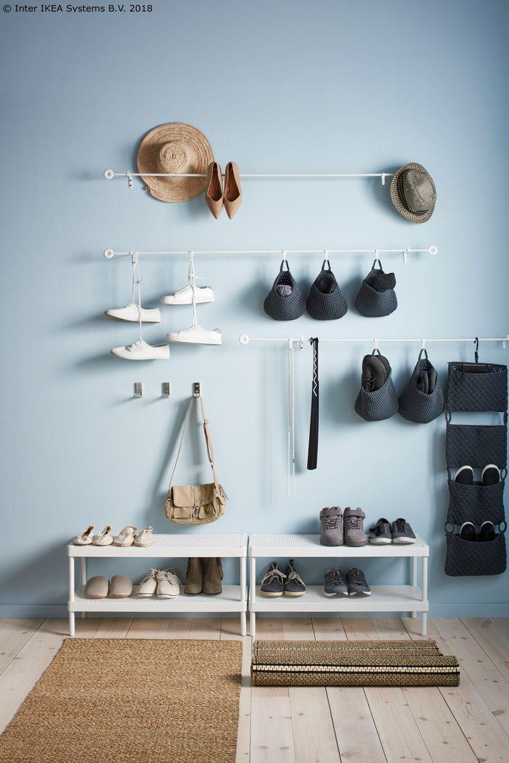 7 best Bývanie v malom priestore images on Pinterest   Small den ...