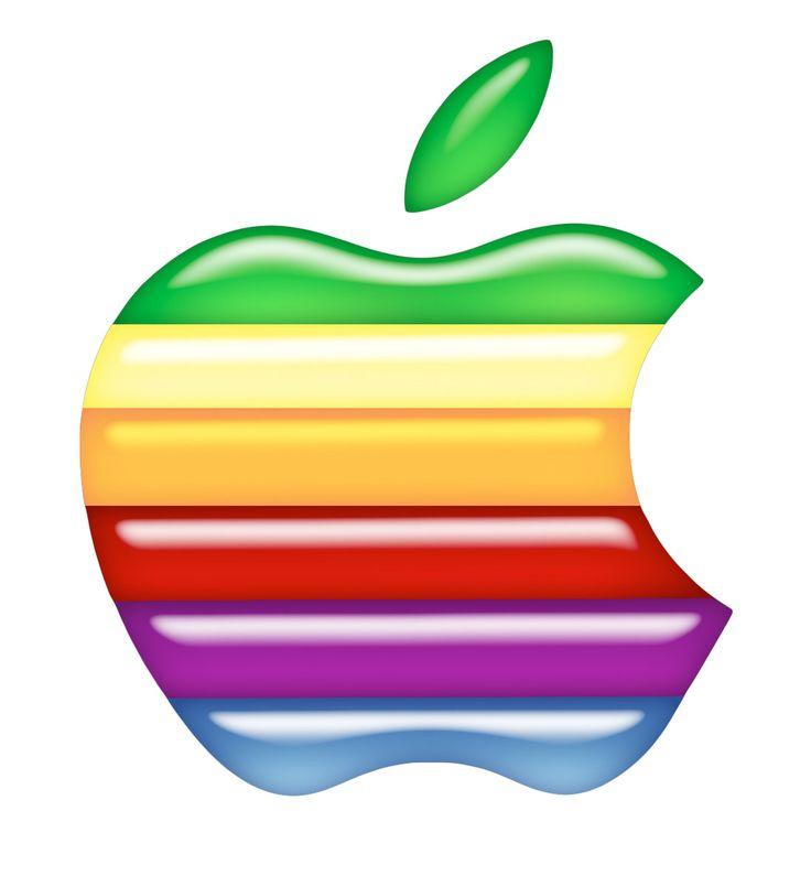 apple logo images Google Search steve jobs book