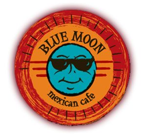 On June 14, all three Blue Moon Mexican Cafes located in #BergenCounty, will donate 20 percent of diners bills to the local Law Enforcement Torch Run for Special Olympics New Jersey when Diners present a paper or electronic coupon. All of the funds raised by Law Enforcement Torch Run are donated to #SpecialOlympics New Jersey. #Foodies