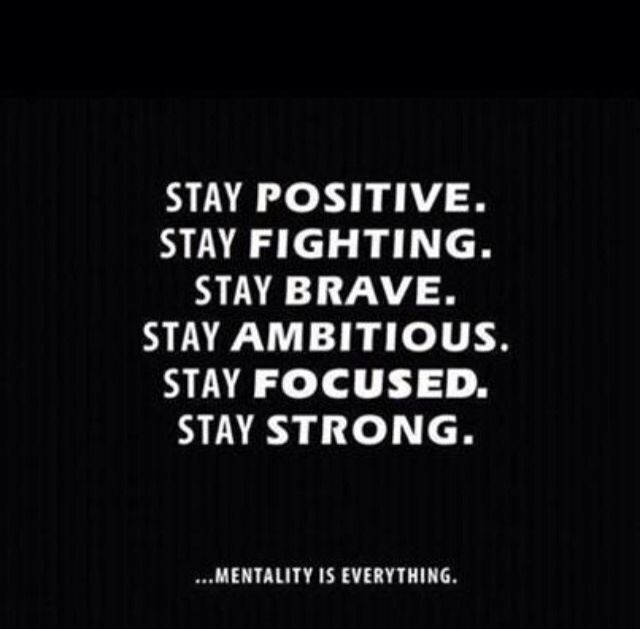 Stay Focused Quotes Brilliant 9 Best Stay Focus Images On Pinterest  Thoughts Inspire Quotes And . Design Ideas