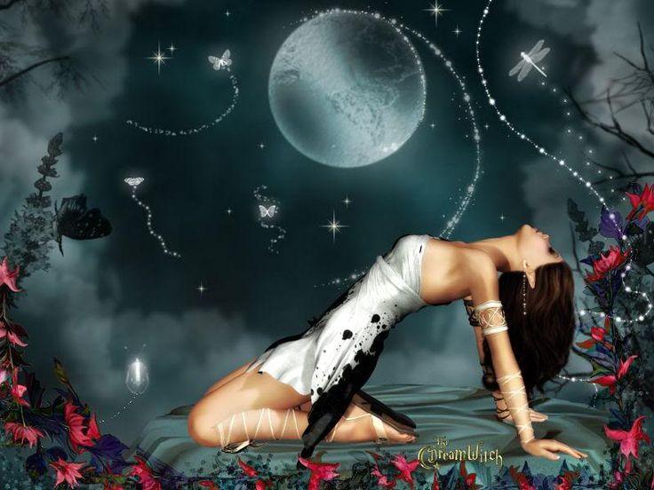 mystic+night+tattoo | ... , Malvorlagen und Tattoo vorlagen gibt es hier auf Dieser Homepage
