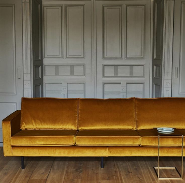 Image result for Sissy -boy mustard elegance sofa living room