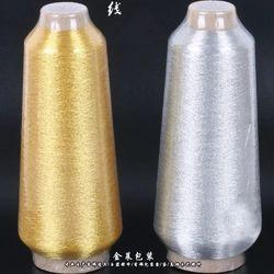 поделок аксессуары из бисера ручной работы ювелирные изделия материалы медь медь серебро золотые украшения линии укладки эфирные