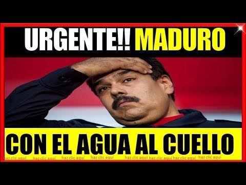 NOTICIAS #VENEZUELA CANADA Y EEUU APRIETAN GOBIERNO MADURO ULTIMAS NOTICIAS DE HOY 25/09/2017 - YouTube