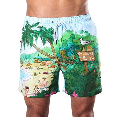 Men's Designer Swimming Trunks | Smiw Shorts,Board Shorts... https://www.amazon.com/dp/B01B2S8OV0/ref=cm_sw_r_pi_dp_x_MVdhybDCE82VQ