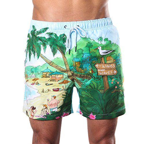 Men's Designer Swimming Trunks | Smiw Shorts,Board Shorts... https://www.amazon.com/dp/B01B2S8OV0/ref=cm_sw_r_pi_dp_x_MVdhybDCE82VQ