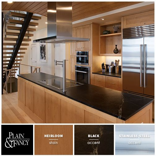 Modern Kitchen Cabinet Colors: 116 Best Images About ♡ Colors That Inspire On Pinterest