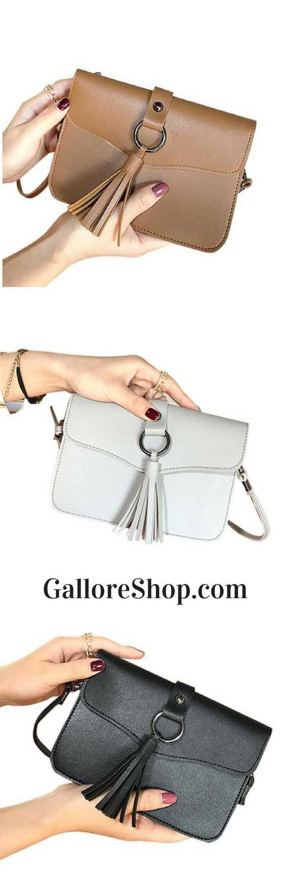Grab you a cute leather purse that's great for ANY occasion! leather purse   leather purses and bags   leather purse pattern   leather purse diy   leather purse western   Leather Handbags & Purses Bags Luggage Hardware Accessories   Leather Purses   leather purses   Leather Purses   Leather purse & bag Obsession #leather #purses #handbags #new #trends #onlineshop #discount