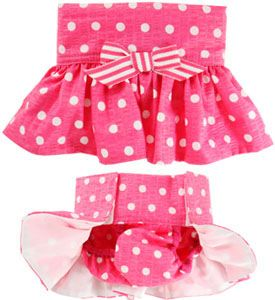 This Diaper cover is Amazingly cute, but I can make it cheaper than they are selling it for!