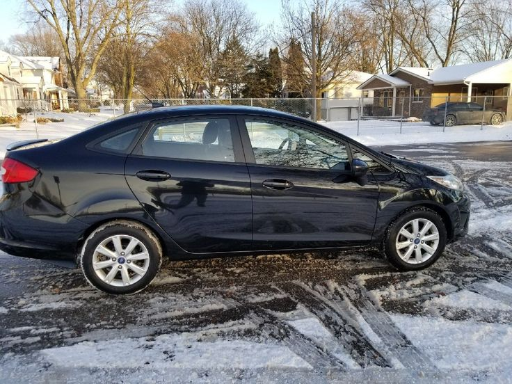 awesome Great 2012 Ford Fiesta  2012 Ford Fiesta 2017 2018
