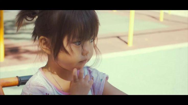 오늘의 날씨 (Today's weather) - sony rx100 mk4 on Vimeo