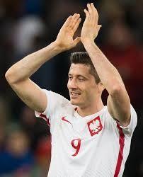 polska euro 2016
