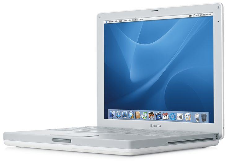 g4_ibook as launched