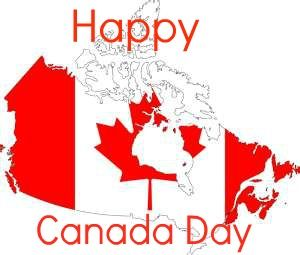 Happy Canada Day. Cute ideas for next year :)Canadian Flags, Flags Maps, Canada Colonial, Canada Flags, Canadian Places, Canada Immigration, Canada Day, Canadian Eh, Canadaflagmappng 20481741
