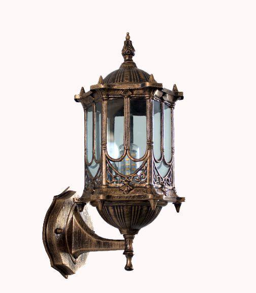 Coach Lights Exterior Lantern Light Fixture Garage Light Fixture Wall Lamp | Home & Garden, Yard, Garden & Outdoor Living, Outdoor Lighting | eBay!