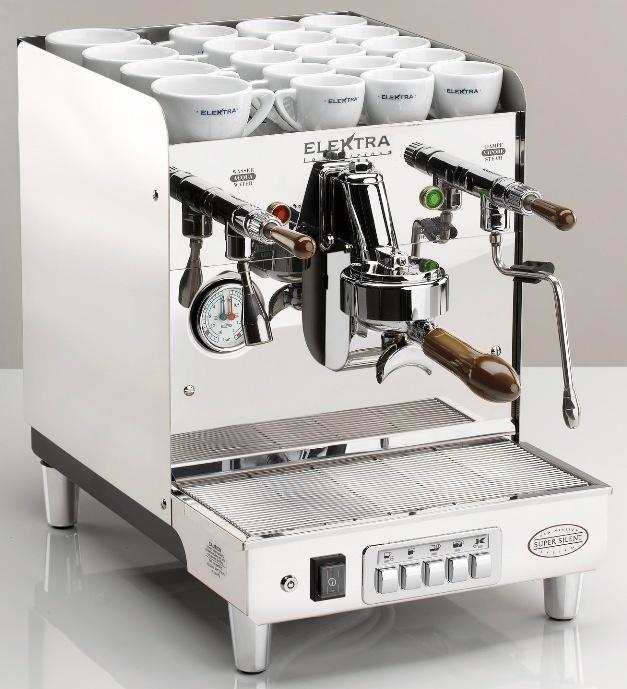 Mejores 14 im genes de oficinas en pinterest fabricante for Cafeteras oficina