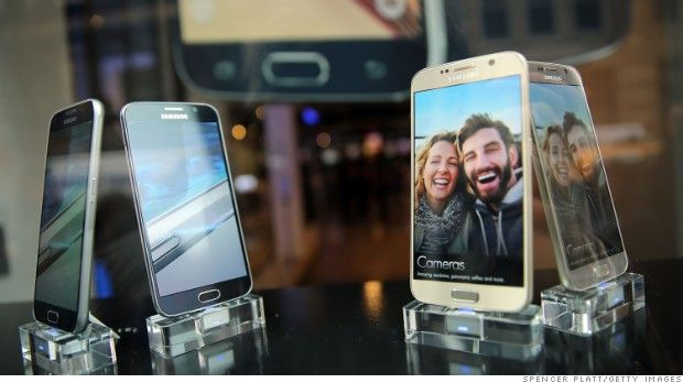 The best cell phone deals can be had if you shop around, wait a bit or buy something refurbished.