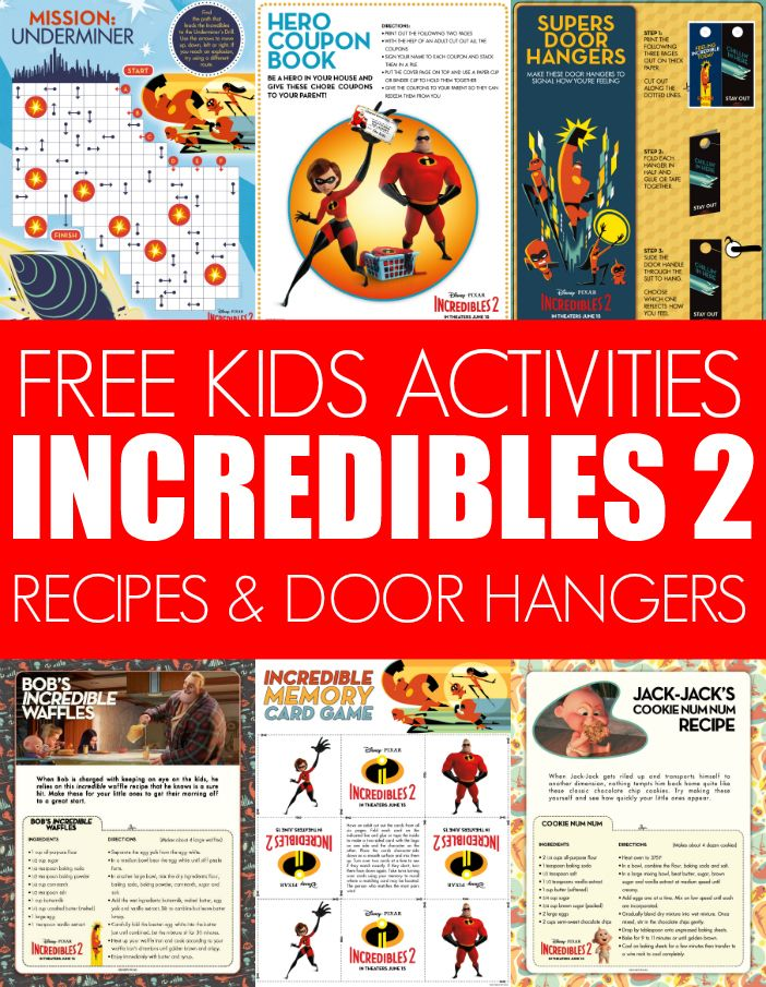 Free Incredibles 2 Coloring Pages Your Kids Will Love Printable Coloring Pages Of Mr Incredible The Incredibles Activities For Kids Free Activities For Kids