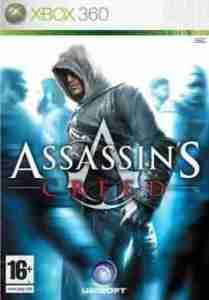 Assassins Creed Xbox360 Download by torrent