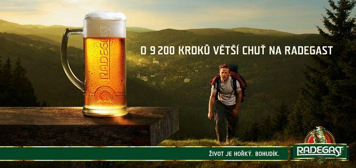 stanislav petera: Fashion / Advertising photographer / advertising / radegast