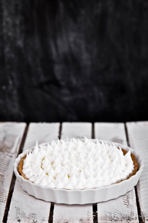 Meringue workshops