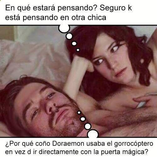 Imagenes de Humor Vs. Videos Divertidos - Mega Memeces ➛ http://www.diverint.com/memes-chistosos-meteorito-puebla-afecta