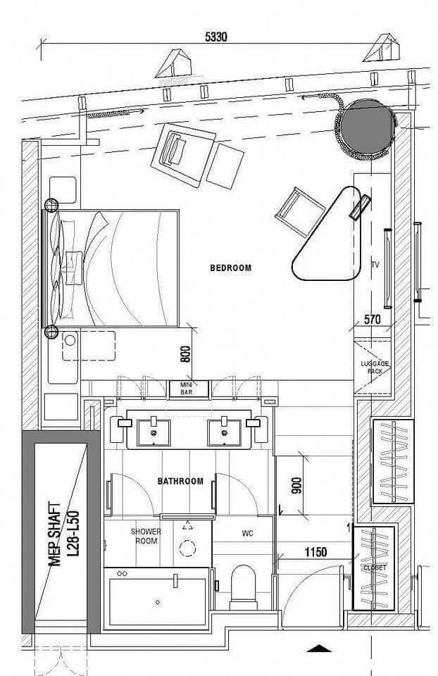 Bed Linen Cleaning Service Bestinexpensivebedding Key 3490020608 Hotel Floor Plan Floor Plan Design Hotel Bedroom Design