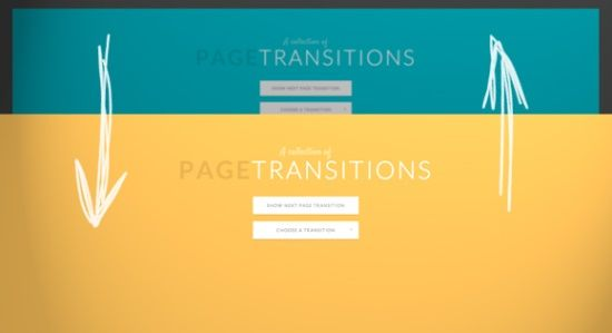 25 CSS3 Transitions and Animations Effects Tutorials