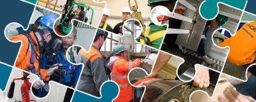 Consulenza Sicurezza Sul Lavoro (with images) · DANNIE22 · Storify