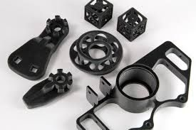 Image result for 3d printed plastic components