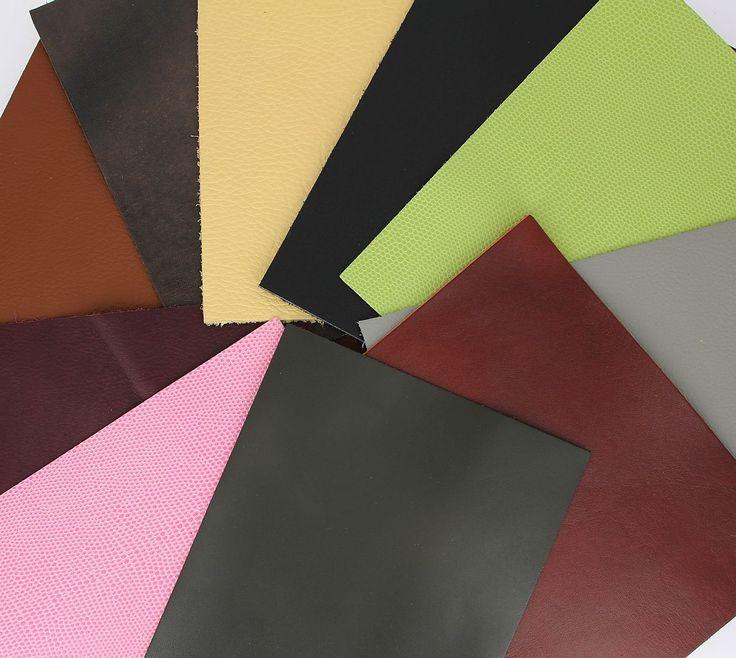 37 best fourniture pour sacs et pochettes marchands et prix images on pinterest clutch bags. Black Bedroom Furniture Sets. Home Design Ideas